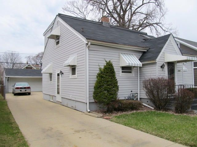 7020 36th Ave,Kenosha,Wisconsin 53142,3 Bedrooms Bedrooms,1 BathroomBathrooms,Rentals,36th Ave,1589923