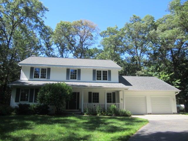 N2089 Bonnie Lane,Peshtigo,Wisconsin 54157,4 Bedrooms Bedrooms,2 BathroomsBathrooms,Single-Family,Bonnie Lane,1596149