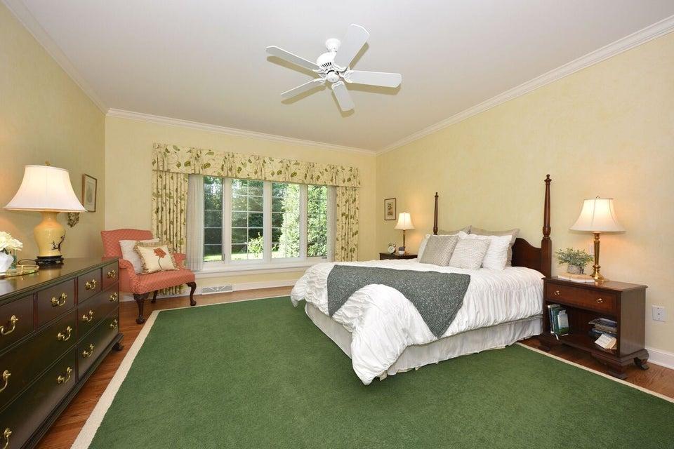 ... 2109 Hidden Reserve Cir,Mequon,Wisconsin 53092,3 Bedrooms Bedrooms,8  Rooms ...