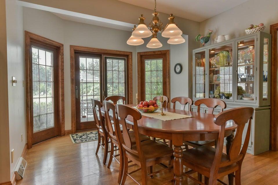 1120 Egan Rd, Brookfield, WI 53045, MLS # 1596478 | Keefe Real Estate