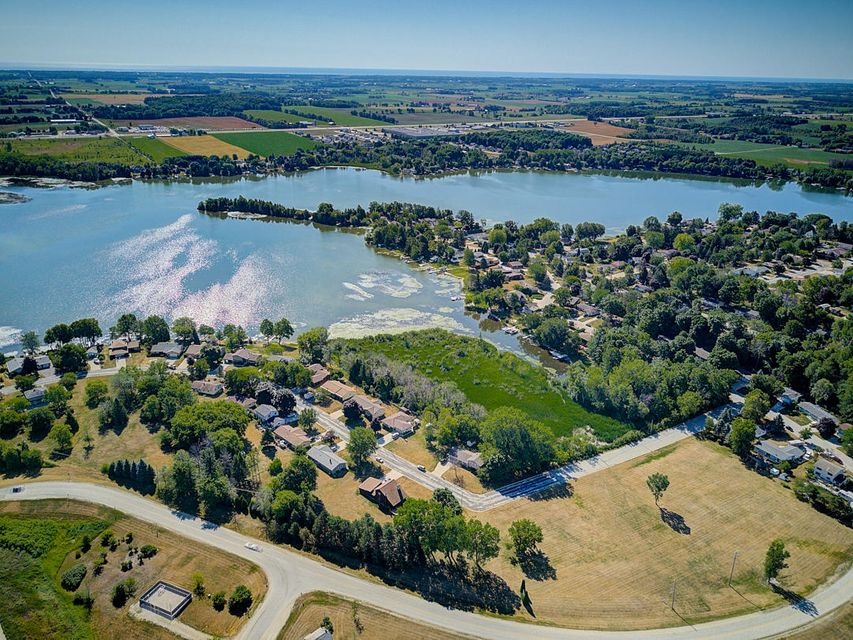 904 Jessie Ln #Lt14 Random Lake, WI 53075 Property Image