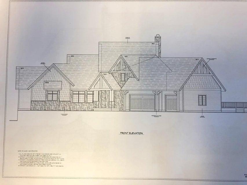W289S667 Elmhurst Rd,Delafield,Wisconsin 53018,4 Bedrooms Bedrooms,13 Rooms Rooms,4 BathroomsBathrooms,Single-Family,Elmhurst Rd,1597163
