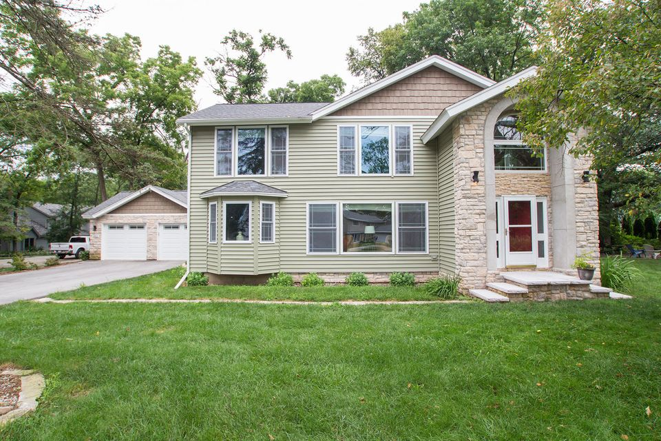 2822 Ridley RD,Delafield,Wisconsin 53029,4 Bedrooms Bedrooms,2 BathroomsBathrooms,Single-Family,Ridley RD,1597283