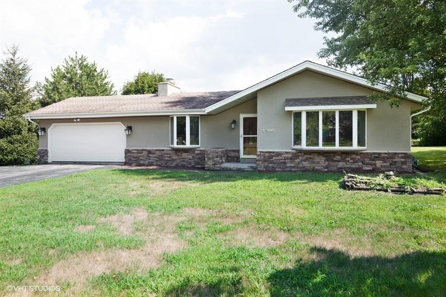 N5W31557 Huckleberry Way S,Delafield,Wisconsin 53018,3 Bedrooms Bedrooms,8 Rooms Rooms,1 BathroomBathrooms,Single-Family,Huckleberry Way S,1597607