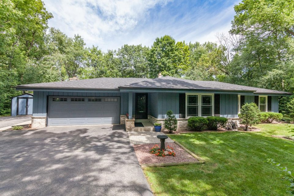 N9W23900 Sherwood Dr,Pewaukee,Wisconsin 53188,3 Bedrooms Bedrooms,7 Rooms Rooms,2 BathroomsBathrooms,Single-Family,Sherwood Dr,1597595