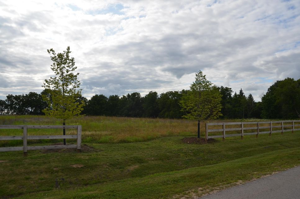 W339S177 Foxtail CT,Delafield,Wisconsin 53066,Vacant Land,Foxtail CT,1597883