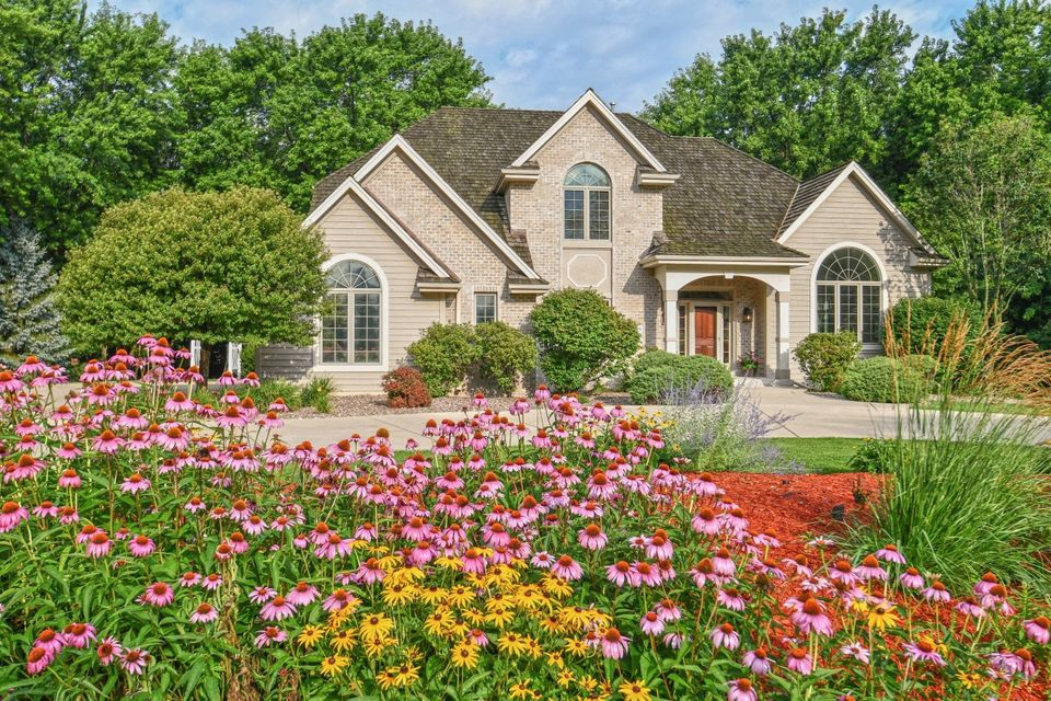 W309N1557 Greywood Ln,Delafield,Wisconsin 53018,5 Bedrooms Bedrooms,4 BathroomsBathrooms,Single-Family,Greywood Ln,1598936