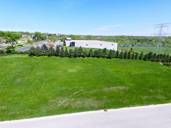 4750 Bradon Trl E,Brookfield,Wisconsin 53045,Vacant Land,Bradon Trl E,1599821