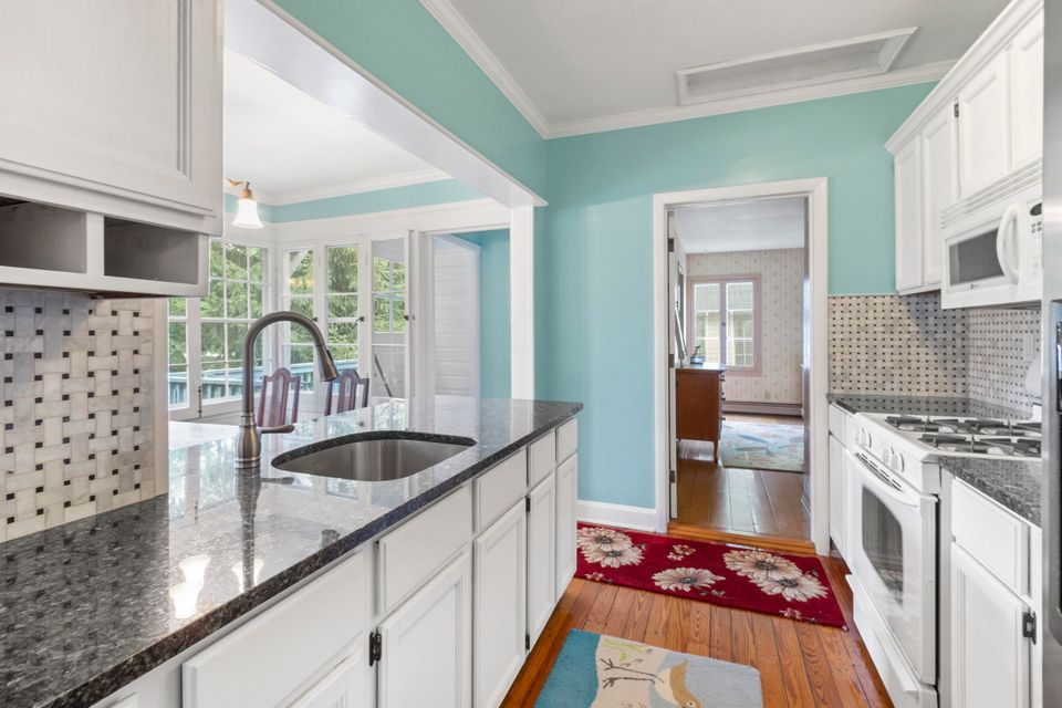 53 Spring St, Williams Bay, WI 53191 - SOLD LISTING, MLS # 1600223 ...