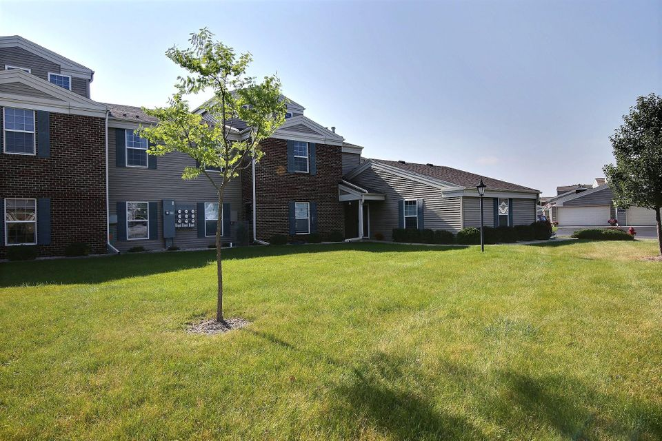 N16W26545 Wild Oats Dr,Pewaukee,Wisconsin 53072,2 Bedrooms Bedrooms,2 BathroomsBathrooms,Condominiums,Wild Oats Dr,2,1600175