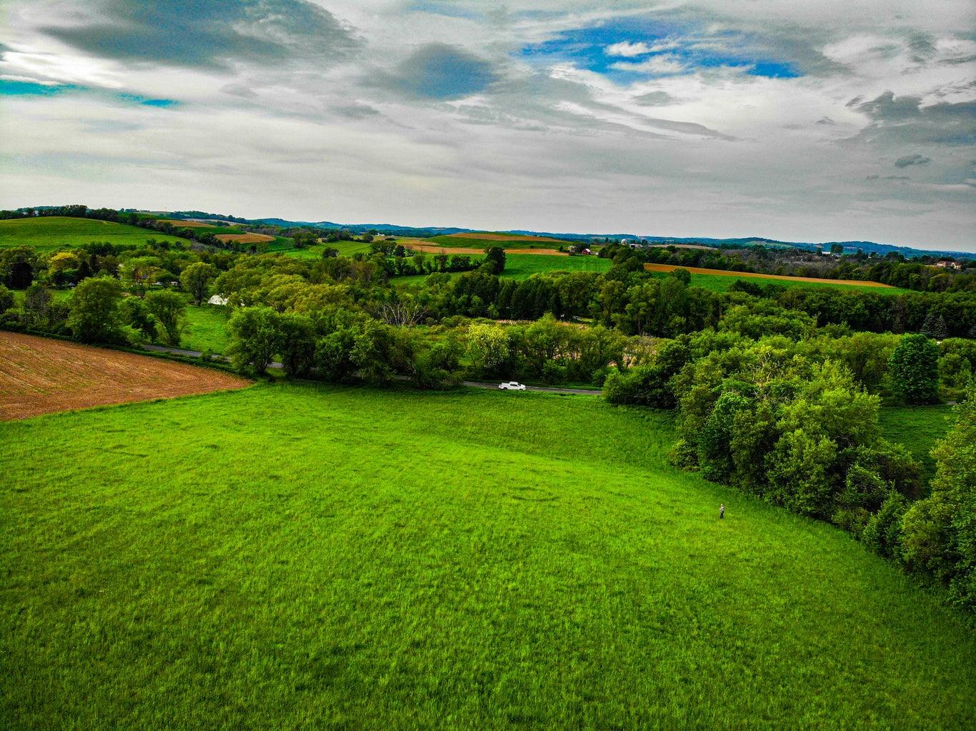 Al Wisnefske_Fond Du Lac County-01