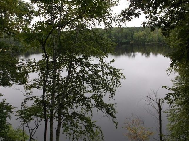Lot7&Out7 Hydro CT, Stephenson, WI 54114