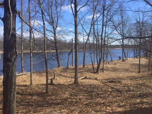 Lot 42 Crystal Rapids Rd, Wausaukee, WI 54177