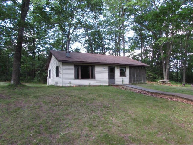 N15180 White Rapids LP, Amberg, WI 54177