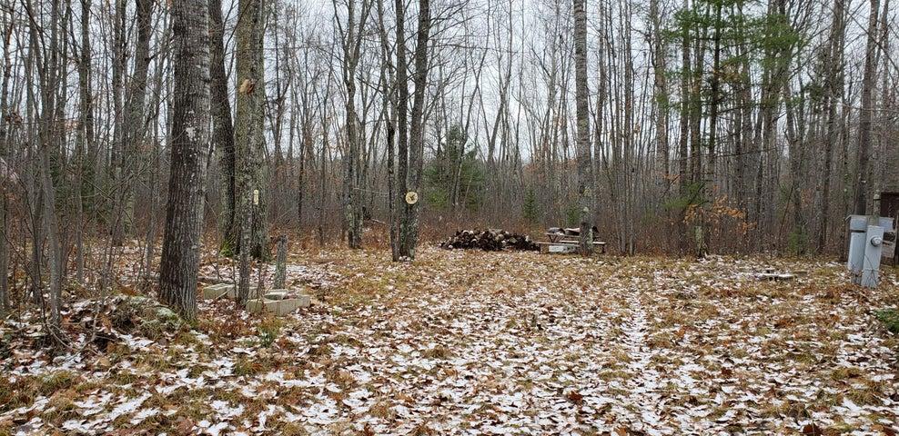 W6535 Lemke Trail, Beecher, WI 54156