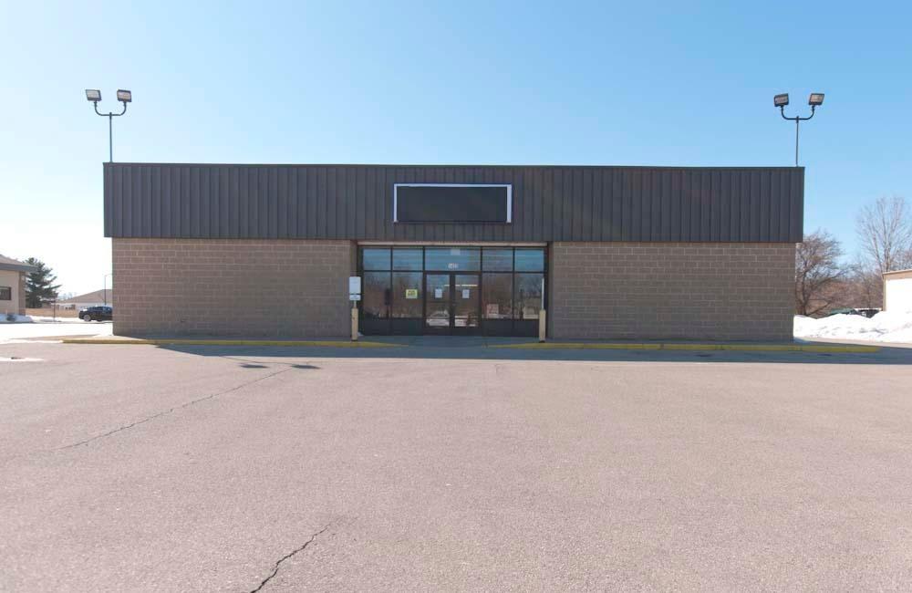 1435 Cleveland Ave, Marinette, WI 54143