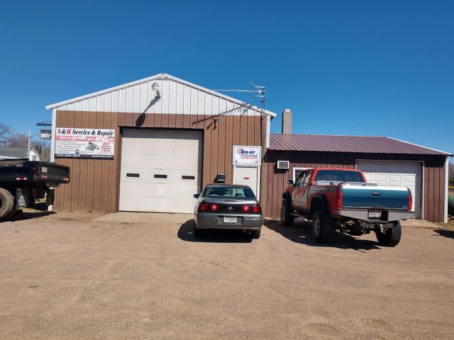7912 State Road 101, Armstrong Creek, WI 54103