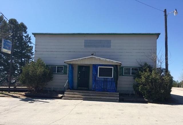6495 Cream City Rd, Oconto, WI 54153