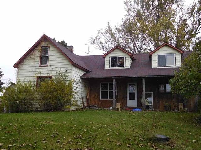 2406 Co Rd B, Homestead, WI 54121