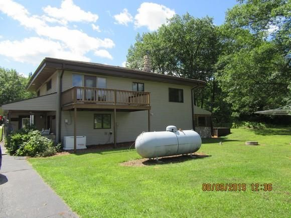 W15344 County Road F, Silver Cliff, WI 54104