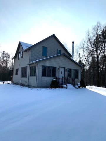 W6469 State Hwy 64, Grover, WI 54157