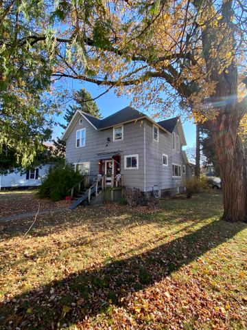 1231 Garfield Ave, Marinette, WI 54143