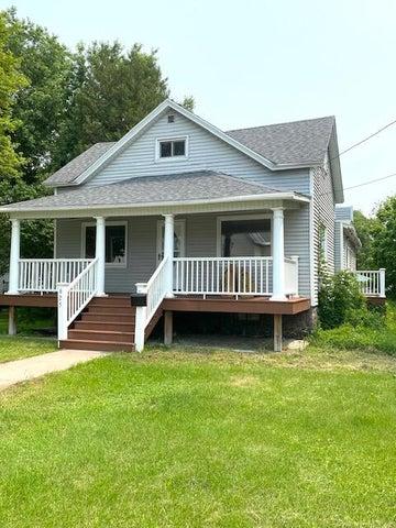 625 Ogden St, Marinette, WI 54143