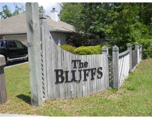 0 Bluff Ridge Biloxi MS 39532