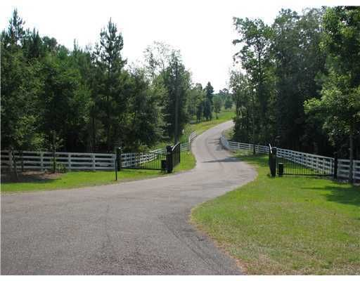 Lot 11 Lot 11 Mare Point Drive Dr, Pass Christian, MS 39571