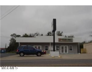 1103 Broad Ave, B, Gulfport, MS 39501