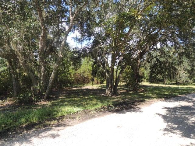 0 Willow Ridge Rd, Waveland, MS 39576