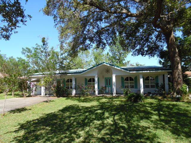 107 Marcie Dr, Long Beach, MS 39560