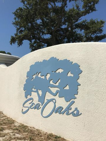 121 Sea Oaks Blvd, Long Beach, MS 39560