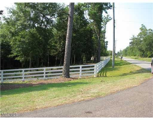 Lot 9a Mare Point Dr, Pass Christian, MS 39571