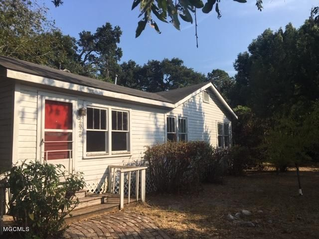 2826 8th Ave, Gulfport, MS 39501