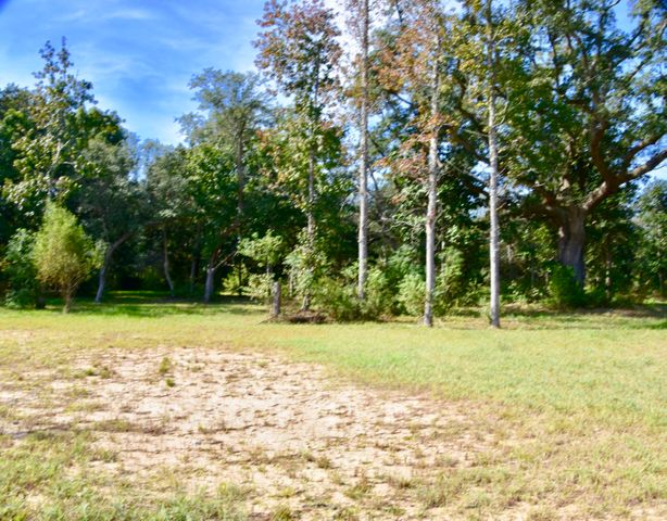 0 Courtenay St, Lot D, Pass Christian, MS 39571