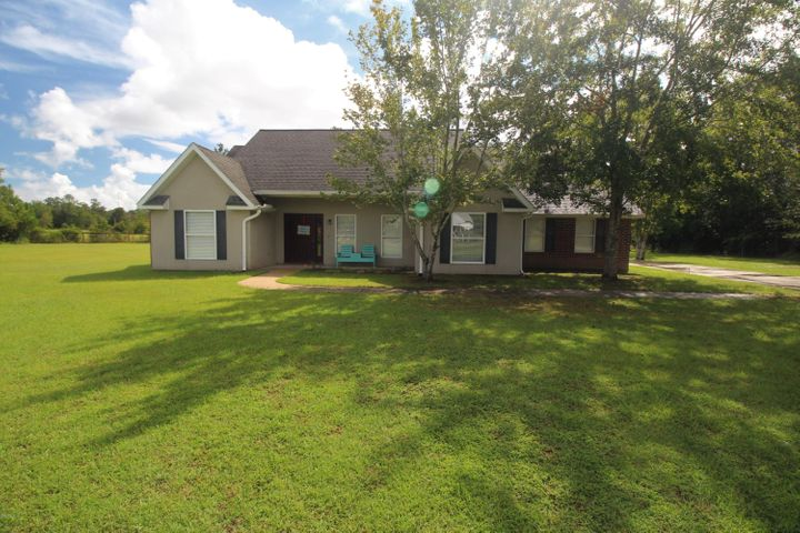 22333 Heritage Dr, Pass Christian, MS 39571