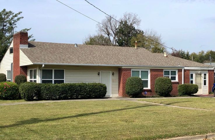 1901 21st Ave, Gulfport, MS 39501