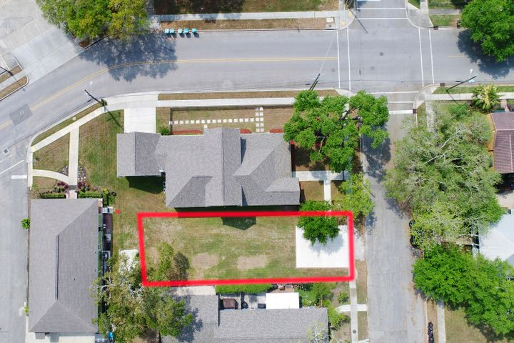 1606 18th Ave, Gulfport, MS 39501