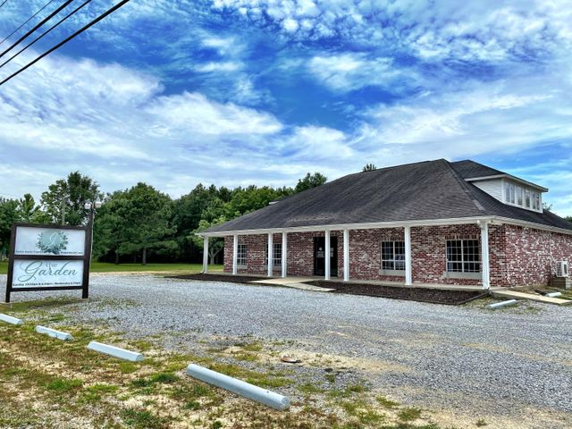 1807 Waveland Avenue, Waveland, MS 39576