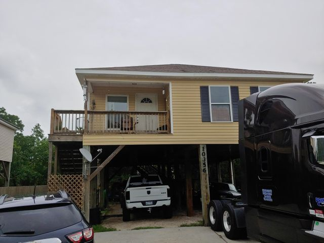 10356 Avenue A, Bay St. Louis, MS 39520