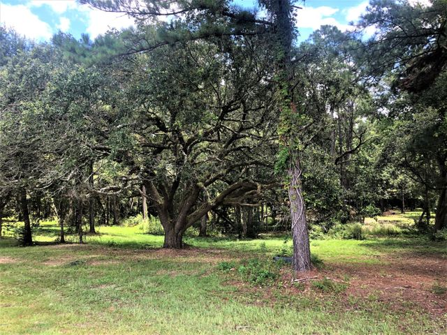 Lot 17 Camille Dr, Pass Christian, MS 39571