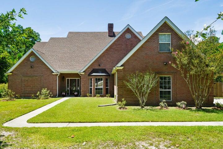 904 Dunbar Ave, Bay St. Louis, MS 39520