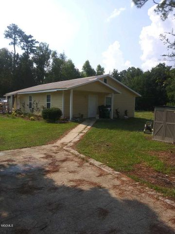21136 28th St, Long Beach, MS 39560