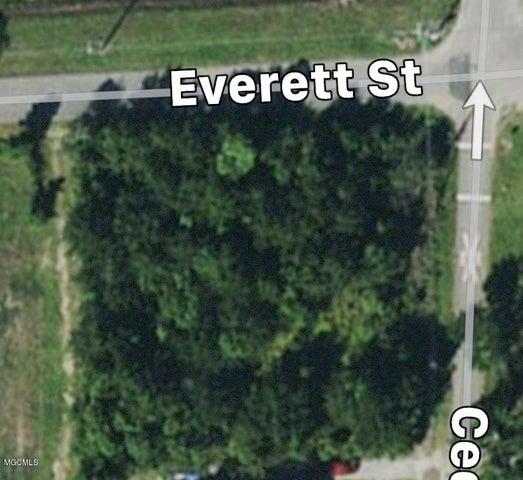 0 Cedar Ave, Pass Christian, MS 39571