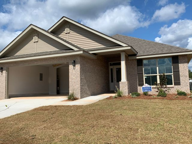 18134 Canal Ct, Gulfport, MS 39503