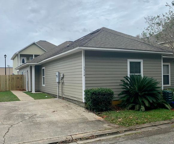1314 Tropical Cv, Gulfport, MS 39507