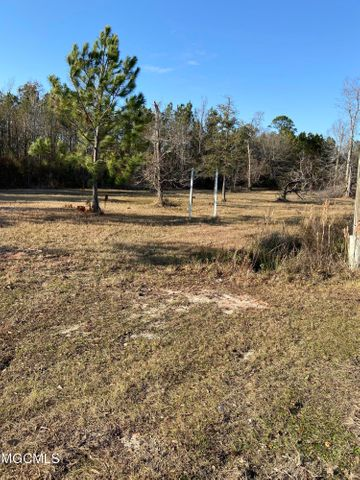 Lot 39 Espy Ave, Pass Christian, MS 39571