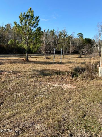 Lot 40 Espy Ave, Pass Christian, MS 39571