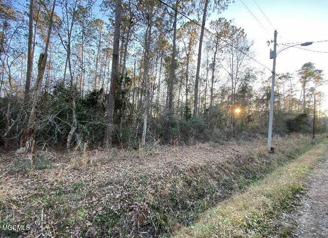 0 Timbalier St, Waveland, MS 39576
